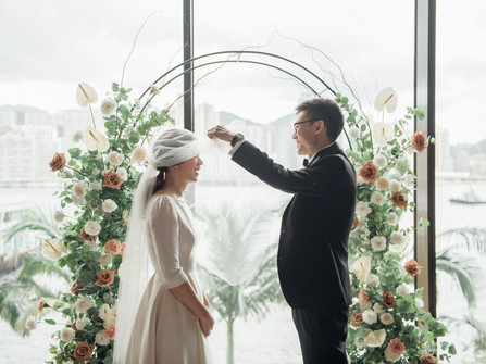 A&S Wedding_314.jpg