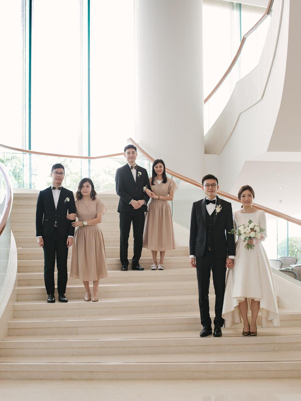 A&S Wedding_483.jpg
