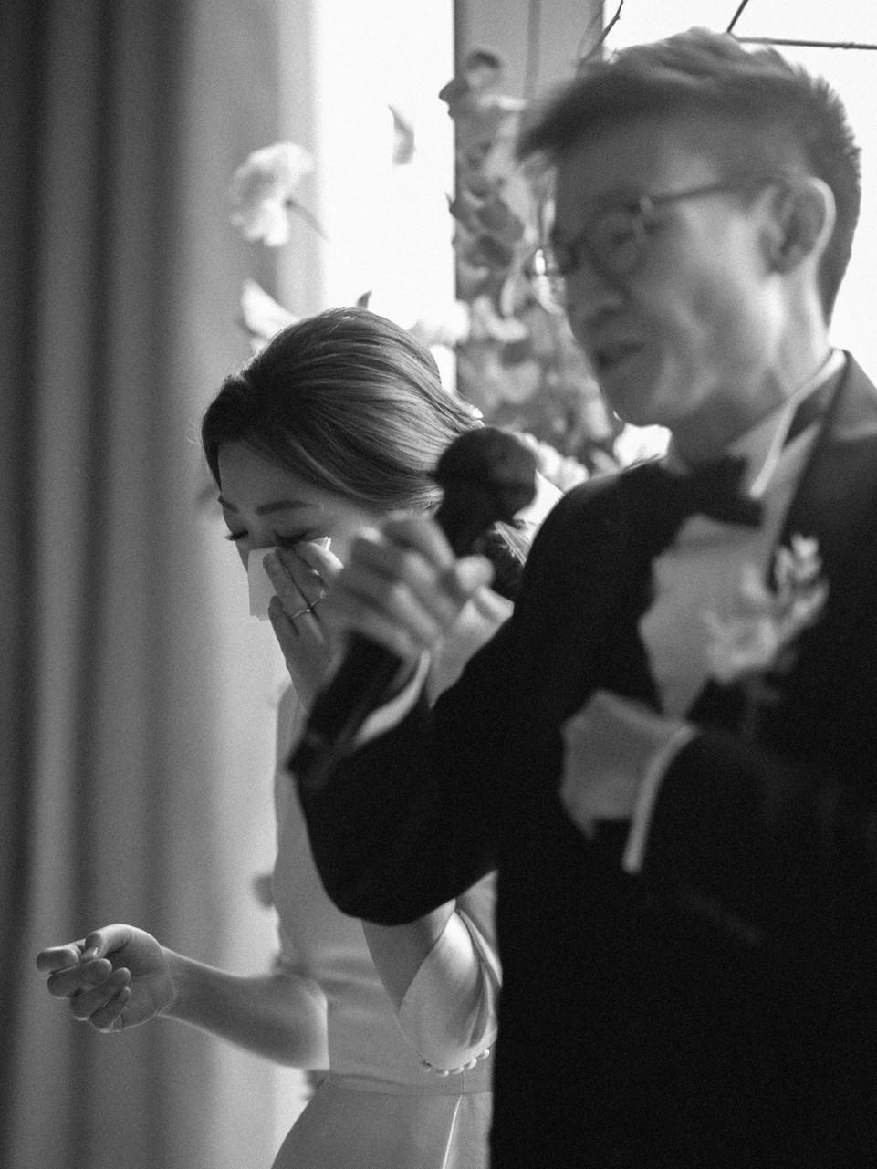 A&S Wedding_341.jpg
