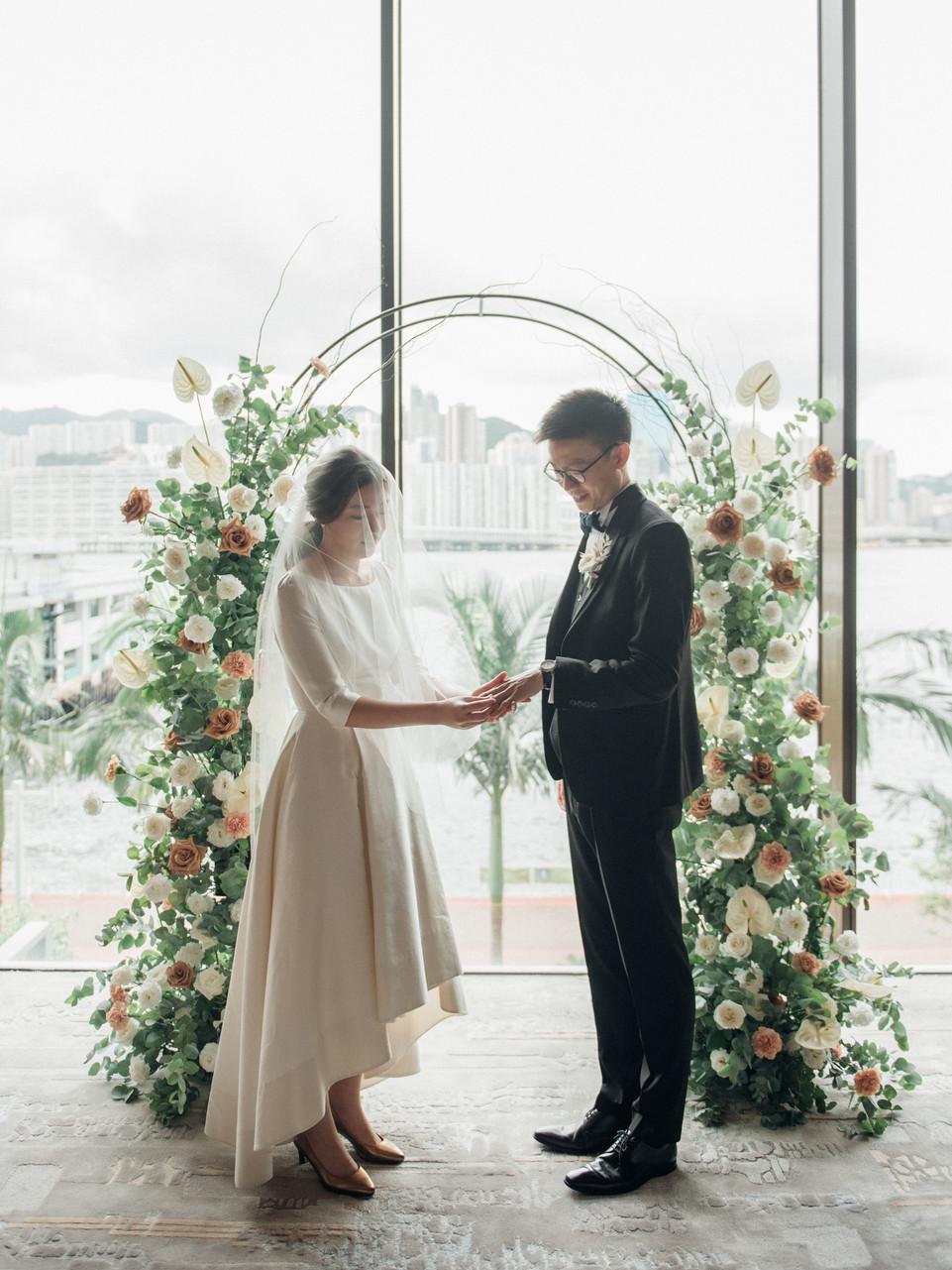 A&S Wedding_311.jpg