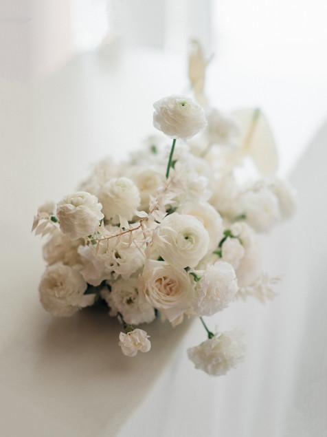 A&S Wedding_243.jpg