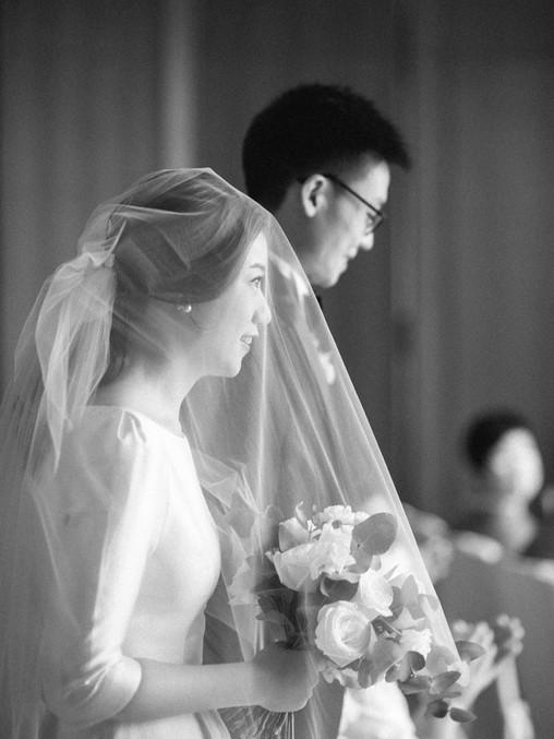 A&S Wedding_258.jpg