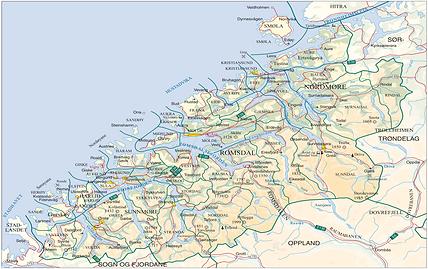 standard_1_moere-og-romsdal-fylke-kart.p