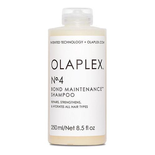 Olaplex No.4