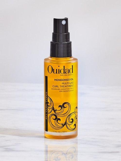 Mongongo Oil Multi Use Treatment 1.7oz