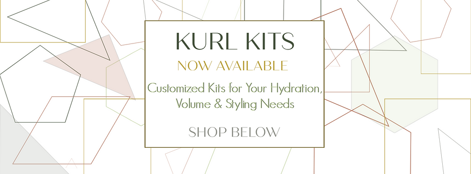 Kurl Kits Now Available Shop Banner .png