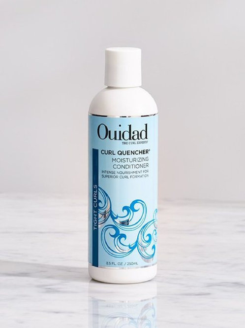 Curl Quencher Moisturizing Conditioner 8.5oz