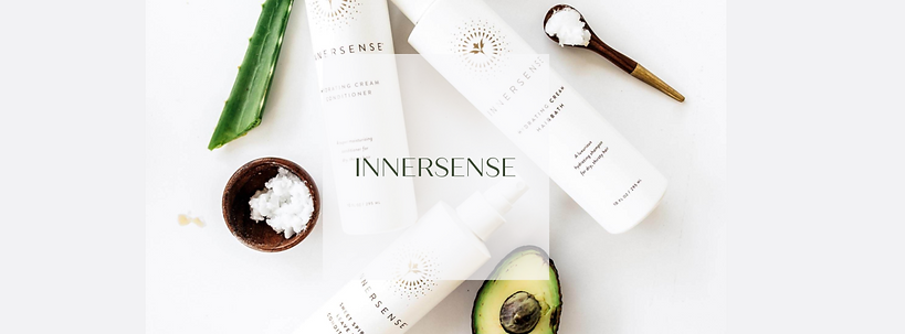 Innersense Website Product Page Banner.p