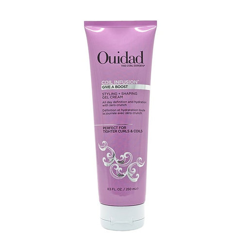 Give A Boost Styling & Shaping Gel Cream