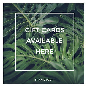 Gift Cards Available Here_1.jpg
