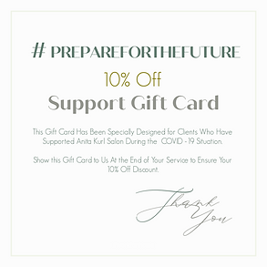 covid 19 support card .png