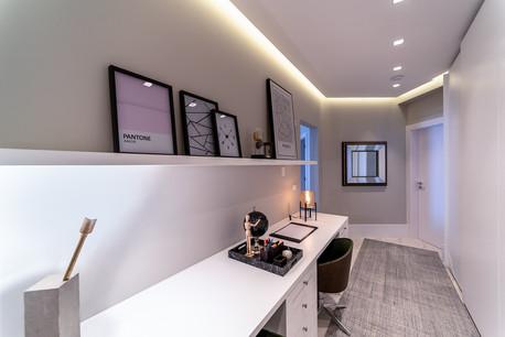 3 - Apartamento Decorado(2-1301) -15.jpg