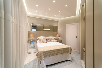 3 - Apartamento Decorado(2-1301) -34.jpg