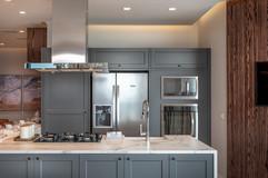 3 - Apartamento Decorado(2-1301) -21.jpg