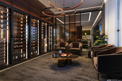 Rua - 314 - Wine Lounge - A - 02.jpg