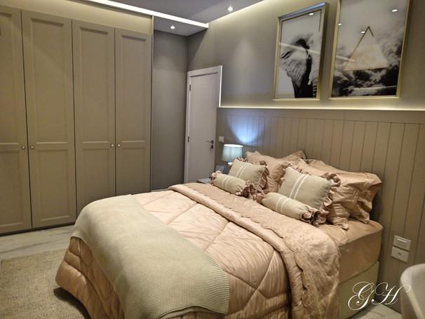 2 - Apartamento Decorado(1) -57.jpg