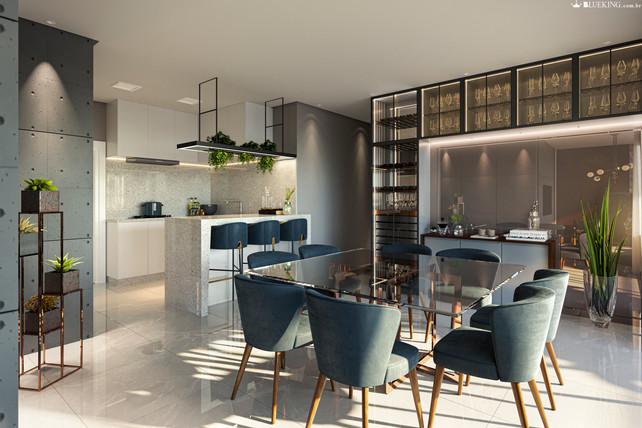 Rua - 314 - Living Cozinha - A - 01.jpg