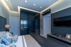 3 - Apartamento Decorado(2-1301) -9.jpg