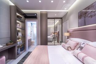 3 - Apartamento Decorado(2-1301) -13.jpg