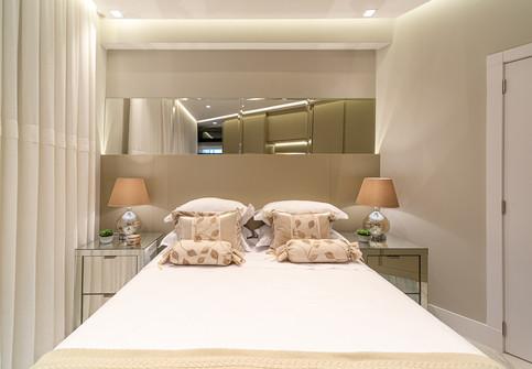 3 - Apartamento Decorado(2-1301) -33.jpg