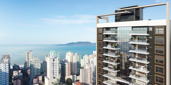 Ibea - Externa Rooftop Topo - A - 02.jpg