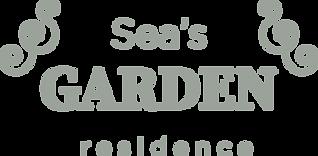 sea-s-graden-logo-estudos (1).png