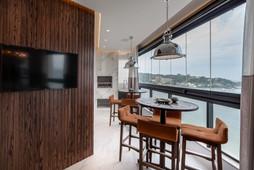 3 - Apartamento Decorado(2-1301) -19.jpg