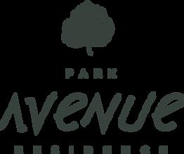 park-avenue-logo-2.png