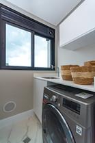 3 - Apartamento Decorado(2-1301) -17.jpg