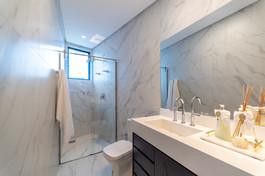 3 - Apartamento Decorado(2-1301) -6.jpg