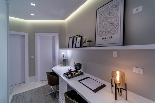 3 - Apartamento Decorado(2-1301) -16.jpg