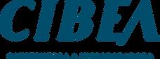 CIBEA-logo (1).png