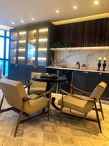 3 - Apartamento Decorado(2-1301) -3.jpeg