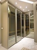 2 - Apartamento Decorado(1) -60.jpg