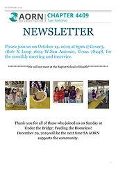 October 2019 Newsletter-1.jpg