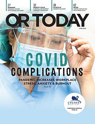 COVID Complications-1.jpg