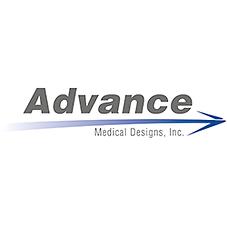 MEDICA-2018-Advance-Medical-Designs-Inc.