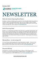 October 2020 Newsetter-1.jpg