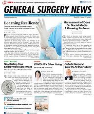General Surgery News-2021-1.jpg