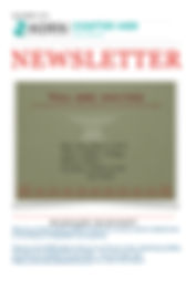 December 2019-PDF-1.jpg