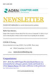 May_ June Newsletter-1.jpg