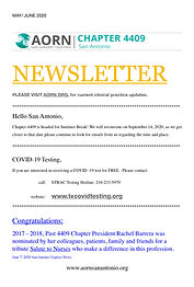 May_ June Newsletter-1.jpg