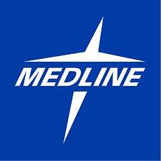 LOG_Medline_WebDigital_HEX.jpeg