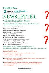 December 2020 Newsletter-1.jpg