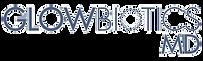 Product Logo Glowbiotics.png