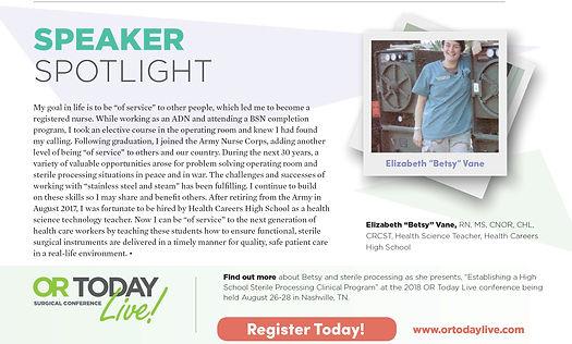 18ORTL_SpeakerHighlights_Betsy.jpg