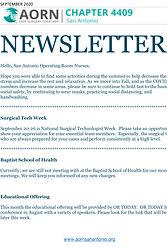 SEPTEMBER 2020 Newsletter-1.jpg
