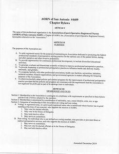 Chapter Bylaws-1.jpg