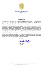 Mayor Ivy Taylor's Message.jpg