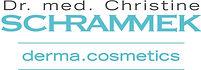 Product Logo Dr Schrameeck.jpg